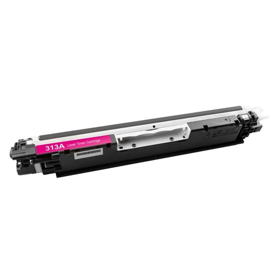 Toner Laser jet 310A - Magenta