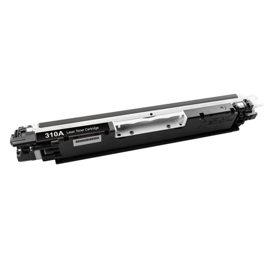 Toner Laser jet 310A - Preto