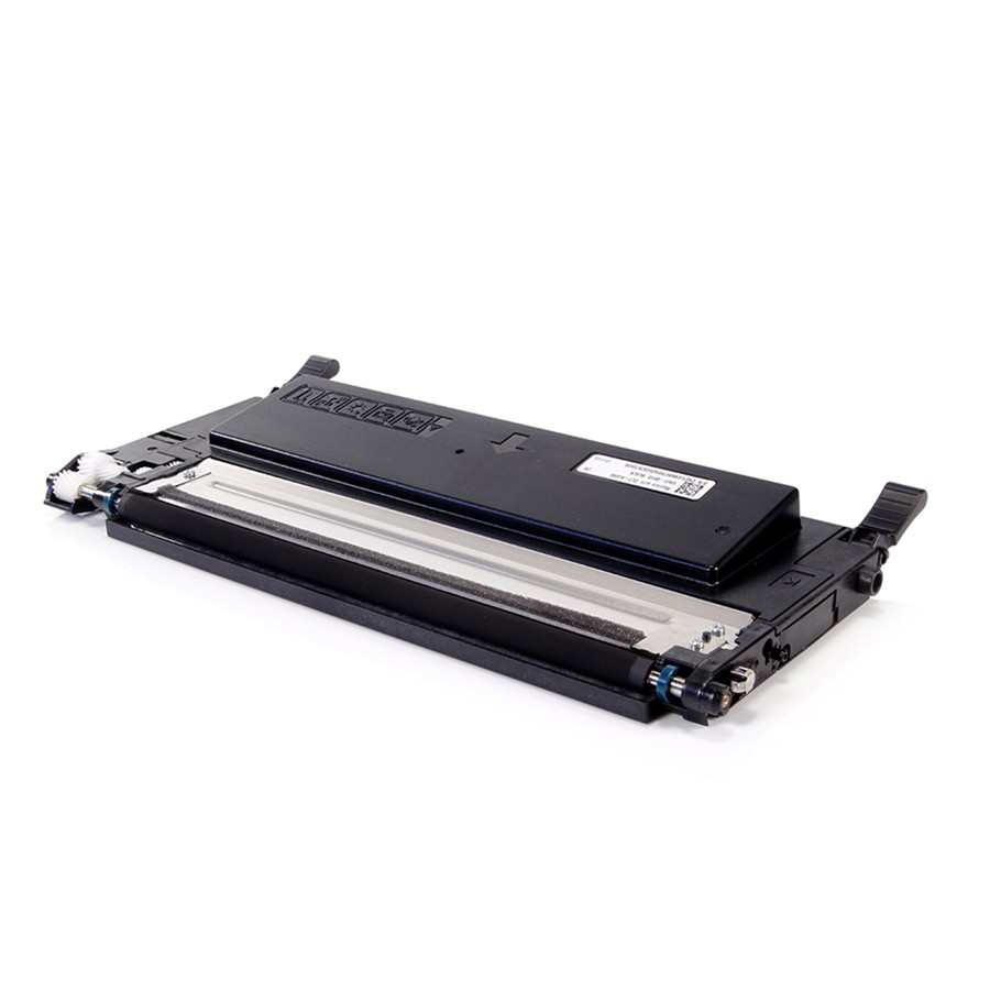 Toner Samsung CLP 310/ 315/ 3175 BK