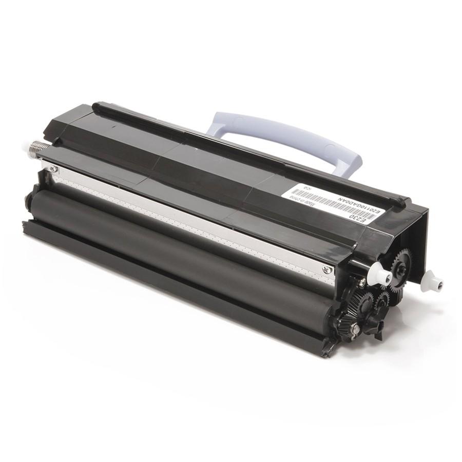 Toner Lexmark E230/330/332/340