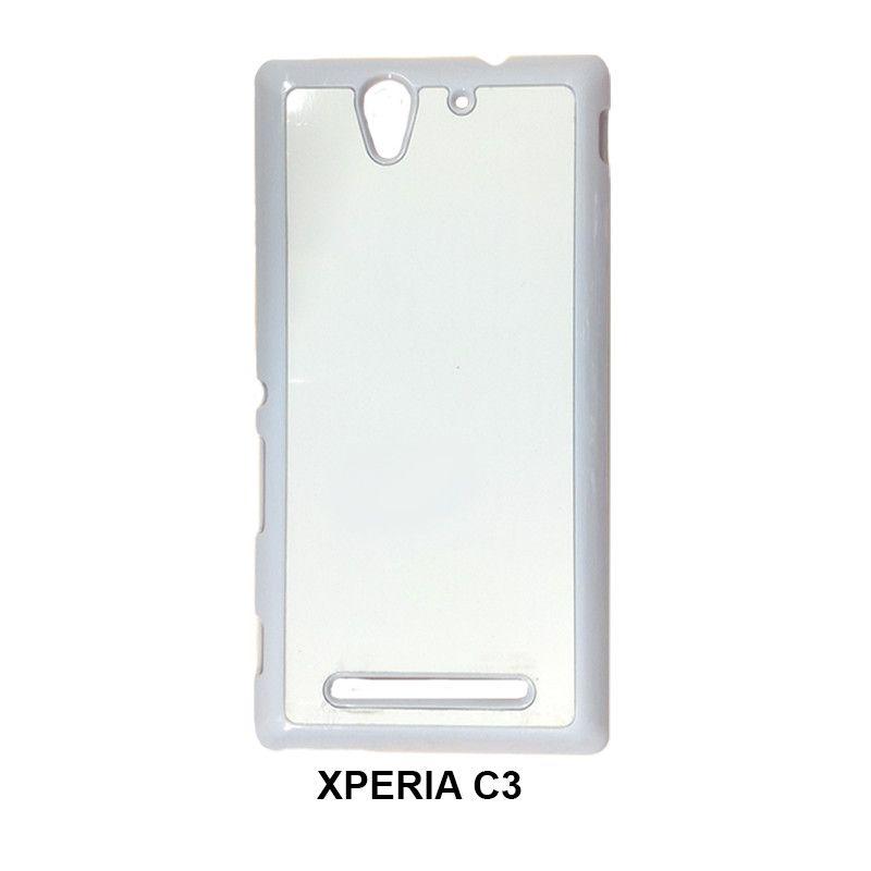 Xperia C3