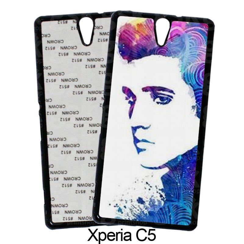 Xperia C5 SCREEN