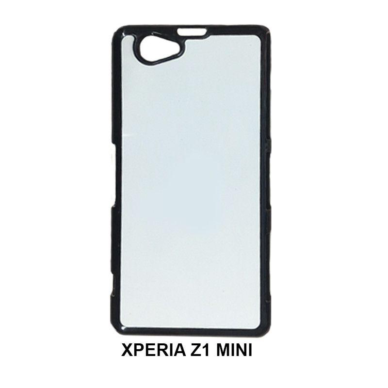 Xperia Z1 | Z1 mini