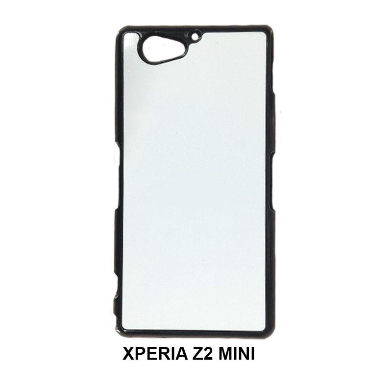 Xperia Z2 mini