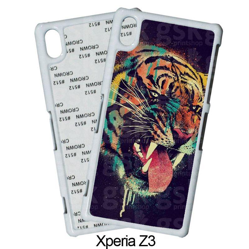 Xperia Z3 5.2