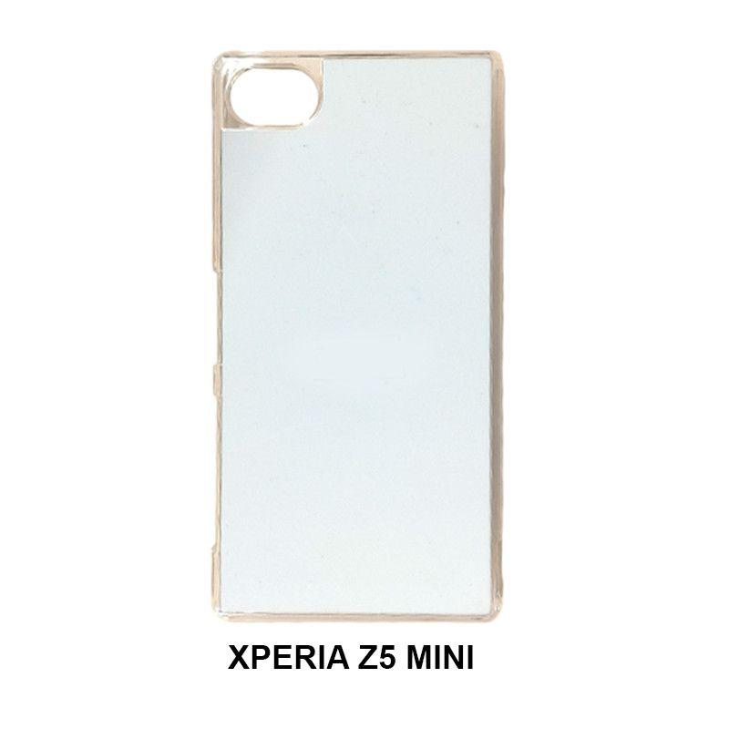 Xperia Z5 mini