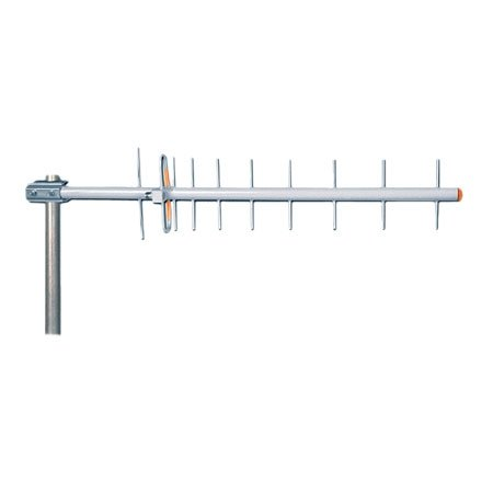Antena de Celular 900mhz 14 Dbi Cf-914 Aquario