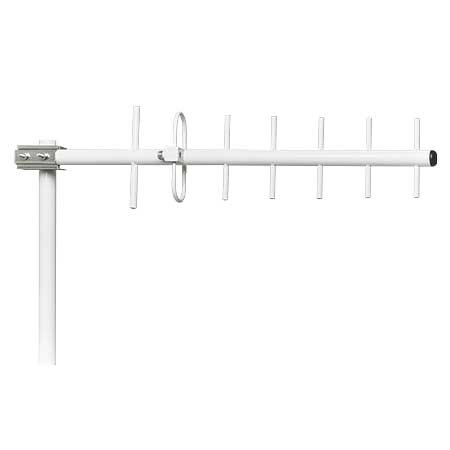 Antena de Celular 800mhz 14 Dbi Cf-814 Aquario