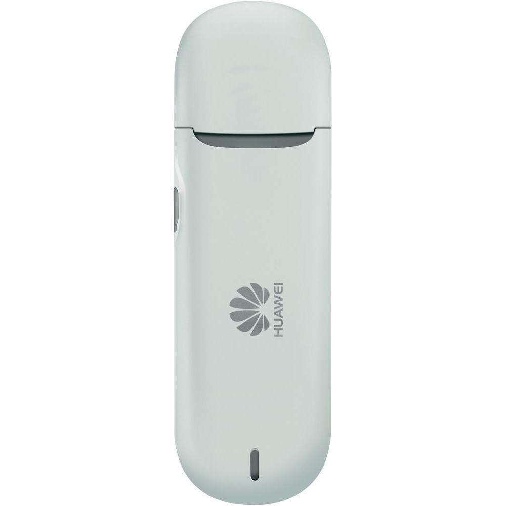 Antena Completa Internet Via Celular Wifi 3g Rural 850mhz