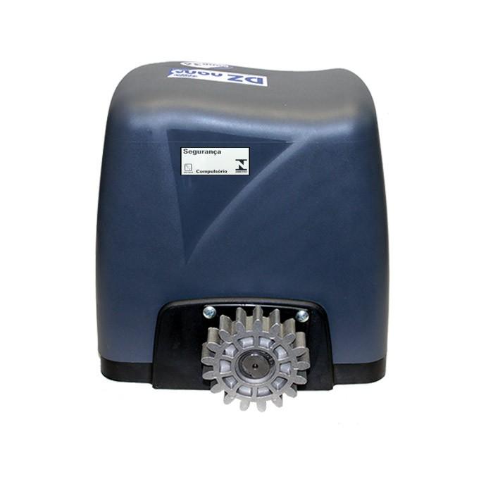 Motor Para Portão Eletrônico Portões Automaticos 400kg