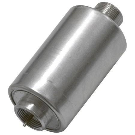 Mini Booster 26db Uhf Vhf Pqbt-2670 Proeletronic