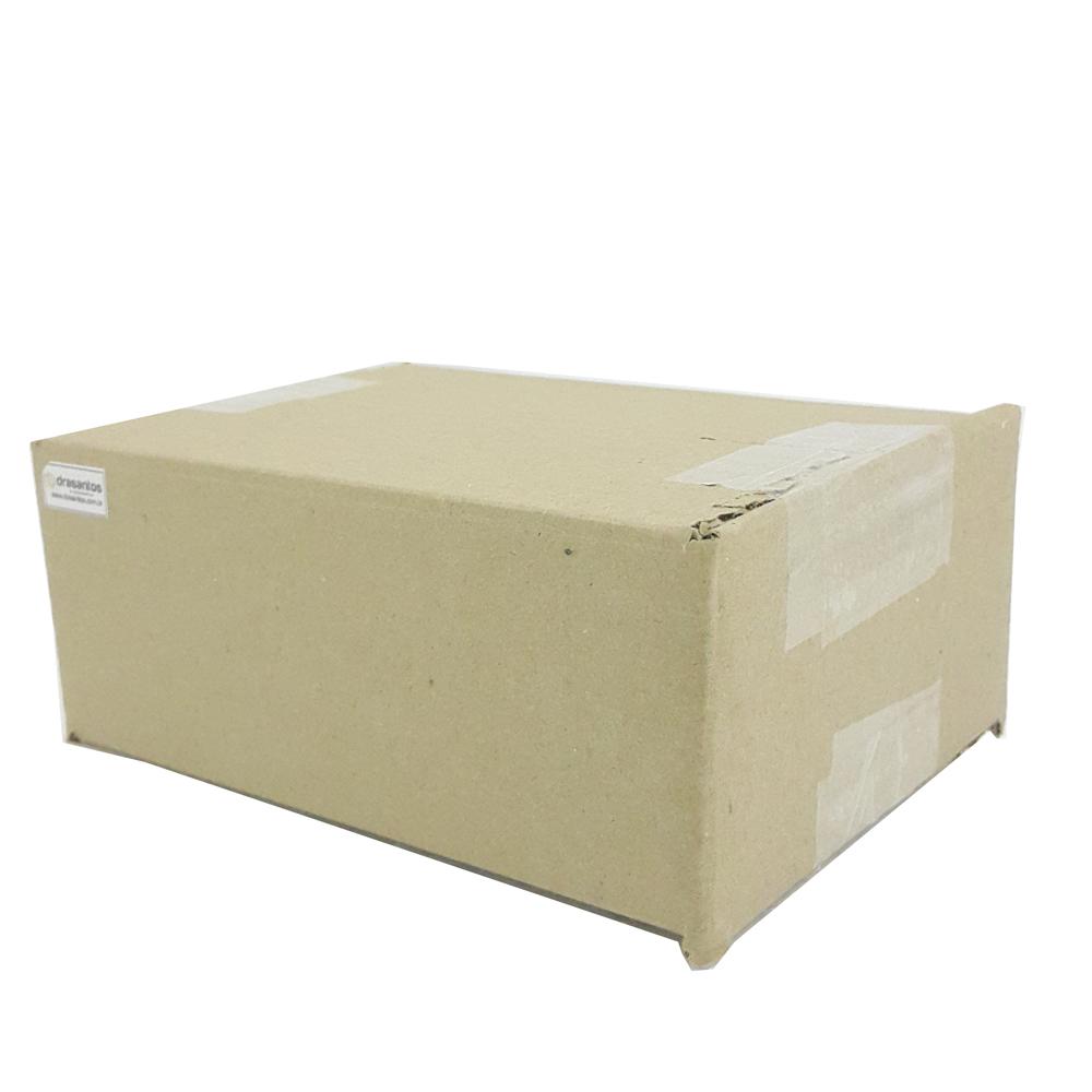 Caixas De Papelão Para Correios Sedex e PAC 19 X 15 X 09