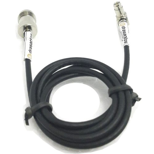 Kit Adaptador Para Modem 3g Dlink D-link 3g Dwm156 Dwm 156