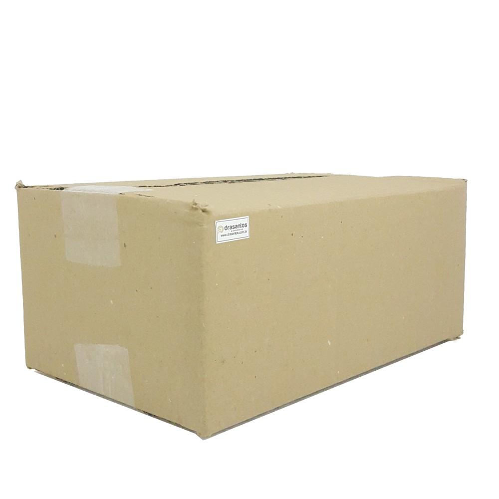 Caixas De Papelão Para Correios Sedex e PAC 31 X 22 X 12