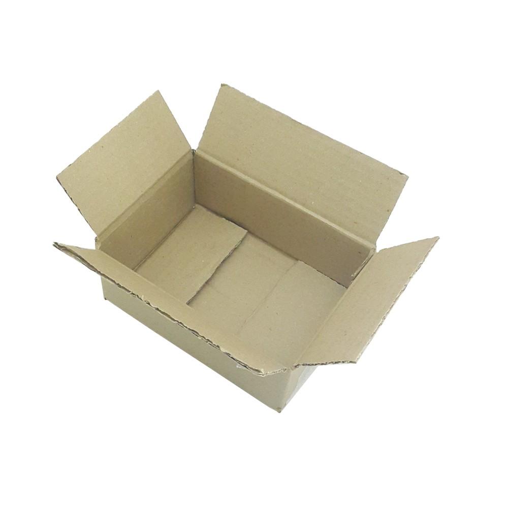 Caixas De Papelão Para Correios Sedex e PAC 27 X 18 X 09