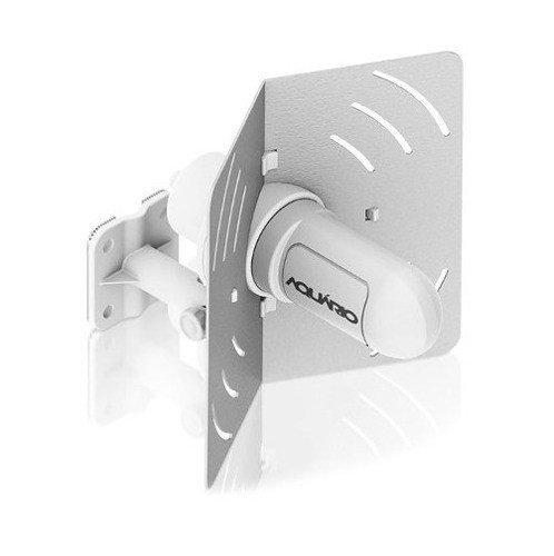 Antena, refletor p/ modem internet 3g MD-2000