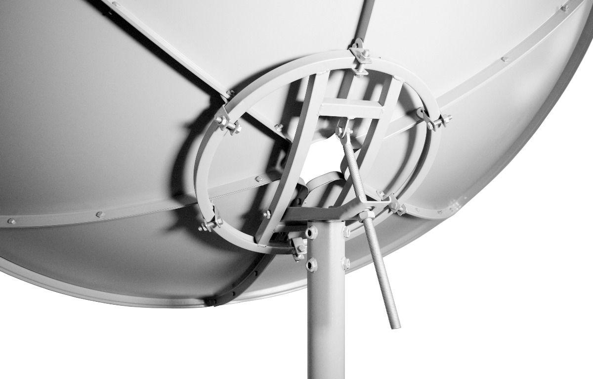 Antena parabolica Century Digital Digimaster 150 cm