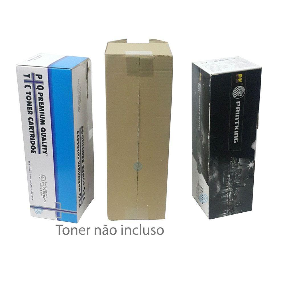 Caixa De Papelão Para Toner bebida cosmético 35X12X12