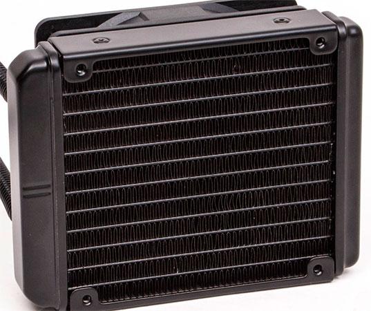Water Cooler Master Seidon 120V Amd e Intel RL-S12V-24PK-R3