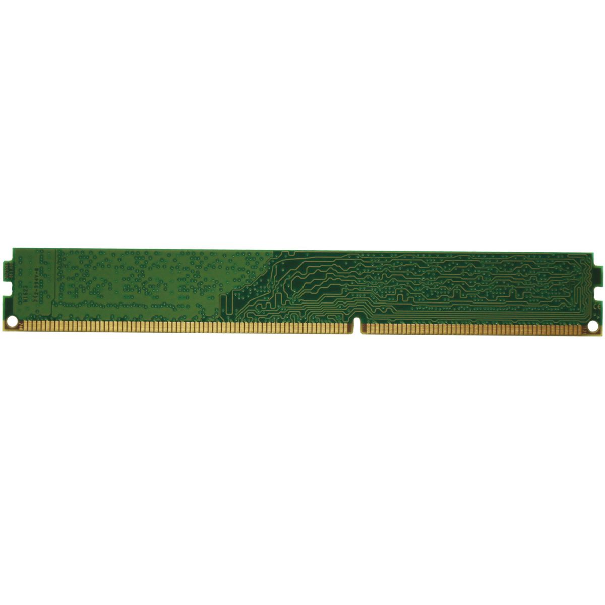 Memória Kingston DDR3 4GB 1600Mhz KCP316NS8/4 Para PC Dell HP Acer Lenovo