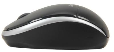 Mesa Digitalizadora Genius MousePen I608X 8 x 6.0 Para PC & Mac
