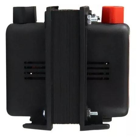 Auto Transformador 110 para 220 e 220 para 110 Trafo 300Va de Energia AT300