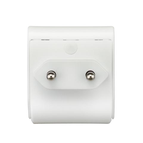 Repetidor Wireless D-link DAP-1320 300 mbps