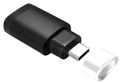 Adaptador Conversor USB-C (3.1) para USB 3.0 Comtac 9333 R. 01