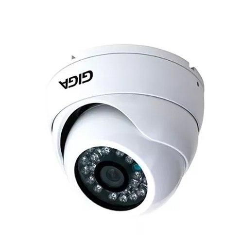 Câmera de Segurança Infravermelho HD 720p Giga Security GSHD15CDB