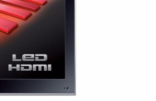 Tv Monitor Philco 19  Led Hdmi Usb Grava C/conversor Digital