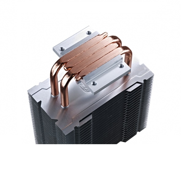 Cooler Para Processador Cooler Master Blizzard T2 RR-T2-22FP-R1