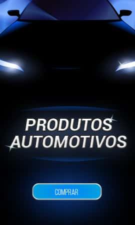 Produtos e Acessórios Automotivos