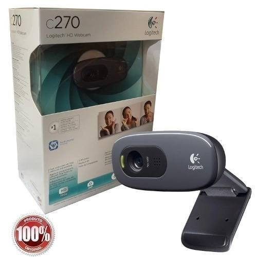 Logitech hd webcam b525 price in india real time prices may.