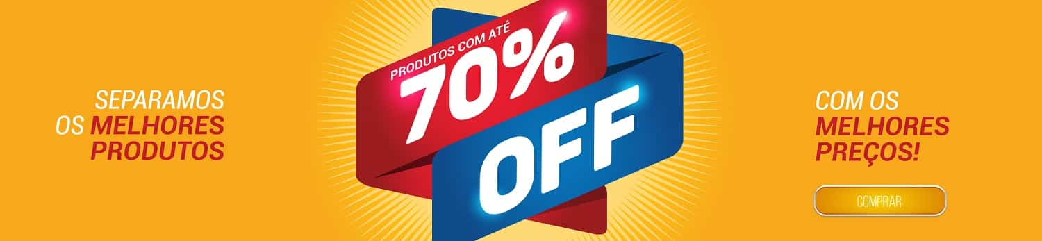 black friday sul store