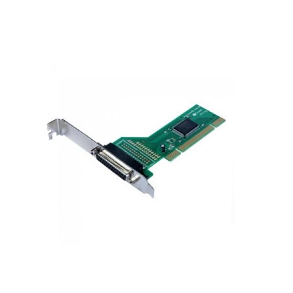 Placa PCI 1 Saída Paralela LPT Comm5 1P-PCI