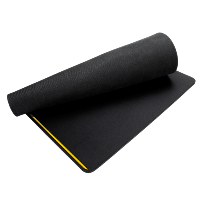 Mouse Pad Gaming Para Jogos Corsair MM200 Compact CH-9000098-WW