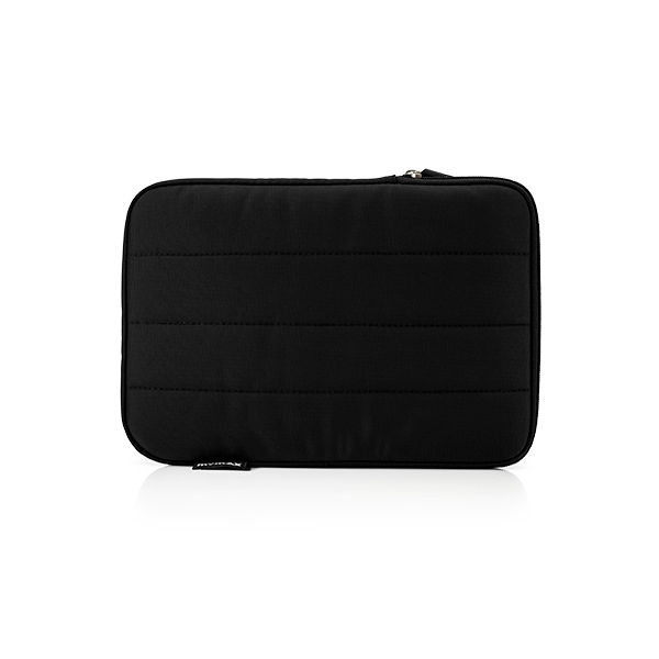 Capa Para Tablet Até 7 Polegadas Hyper Protection c/ Ziper e Almofadado Mymax MTSL-07LSPN7237