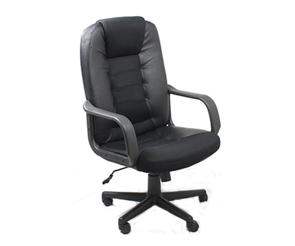 Cadeira de Escritório Poltrona Presidente Executivo Xtech