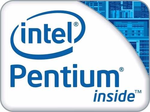 Processador 1150 Intel Pentium Dual Core G3250 3,2ghz Box com Cooler