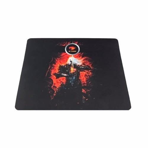 Mousepad Gamer Para Jogos Tamanho Grande G-fire Borracha MP2014