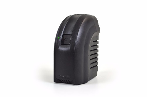 Estabilizador De Energia Ts Shara 300va Powerest Bivolt Saída 110v