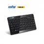 Mini Teclado Bluetooth Ultrafino Universal Feasso Fatc-26