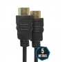 Cabo HDMI 5 Metros Versão 2.0 FULL HD 4K 3D READY PRO Eletronic CAHD-2050