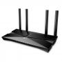 Roteador Wireless e Access Point Archer AX50 WIFI 6 Dual Band Gigabit AX3000
