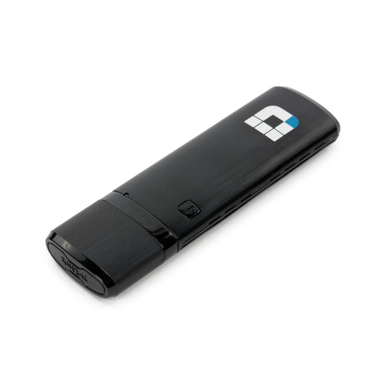 Adaptador Wireless Usb Dlink Dual Band Ac 1200 Mbps Dwa-182