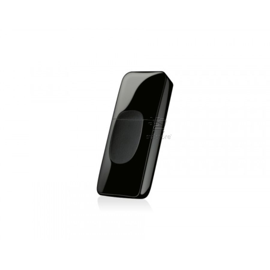 Adaptador Wireless USB Nano TP-link 300mbps TL-WN823N