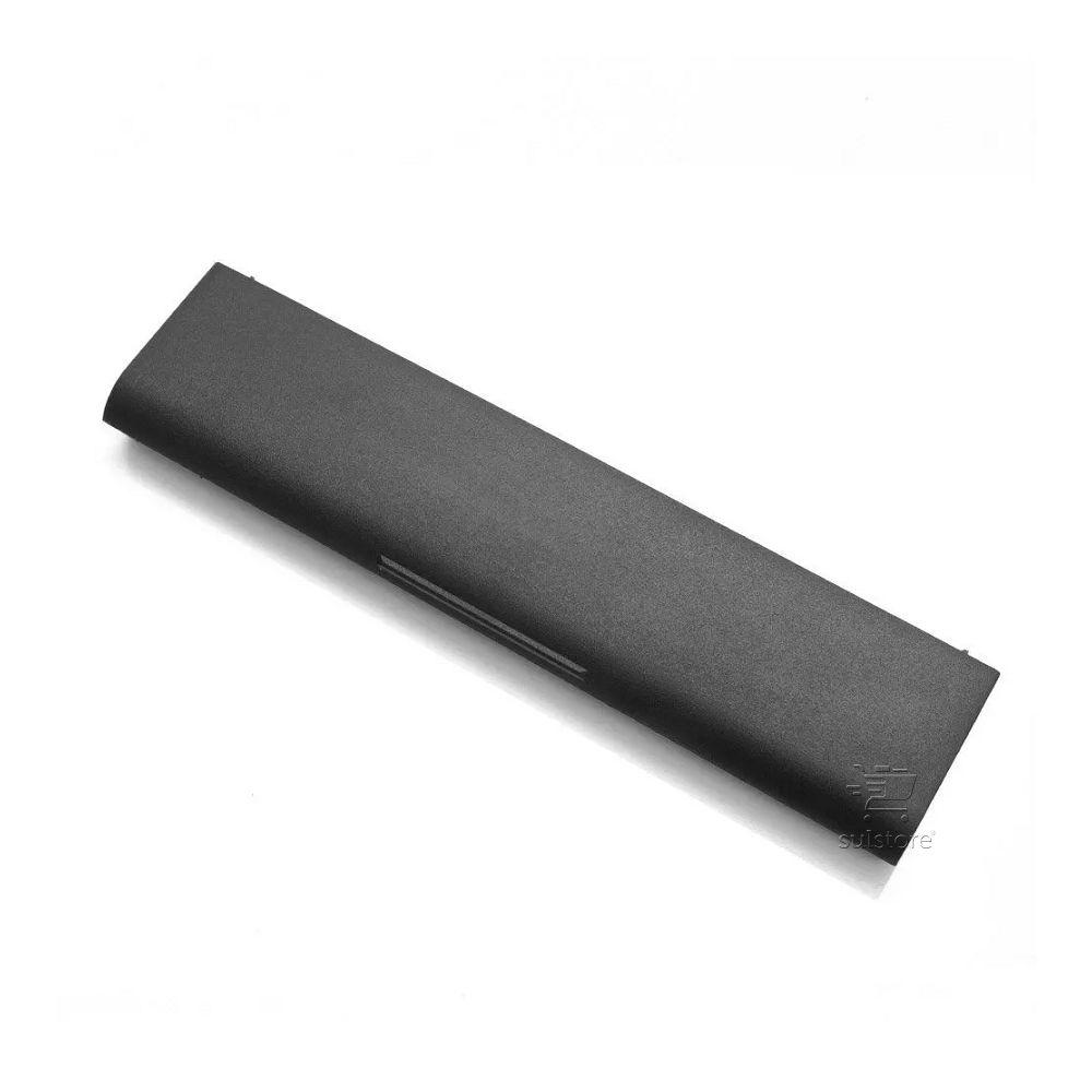 Bateria BringIT Para Notebook Dell Inspiron 14R 15R 17R Latitude E5420 E6430 BC040 11.1v 4400mah BC040