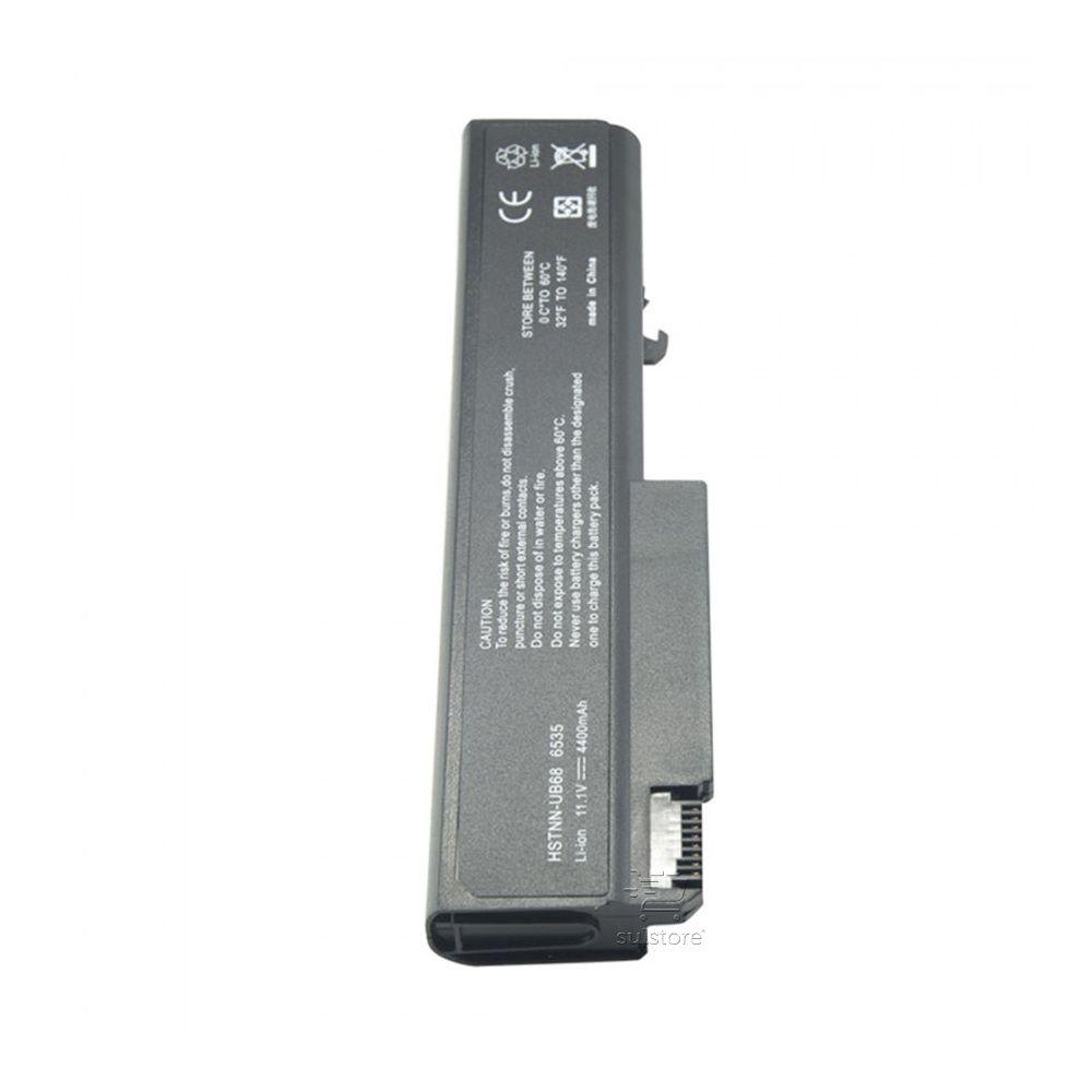 Bateria BringIT para Notebook HP Probook 6500b 6530b 6535b 6700b 6730b 6735b 11.1V 4400 mAh BC019