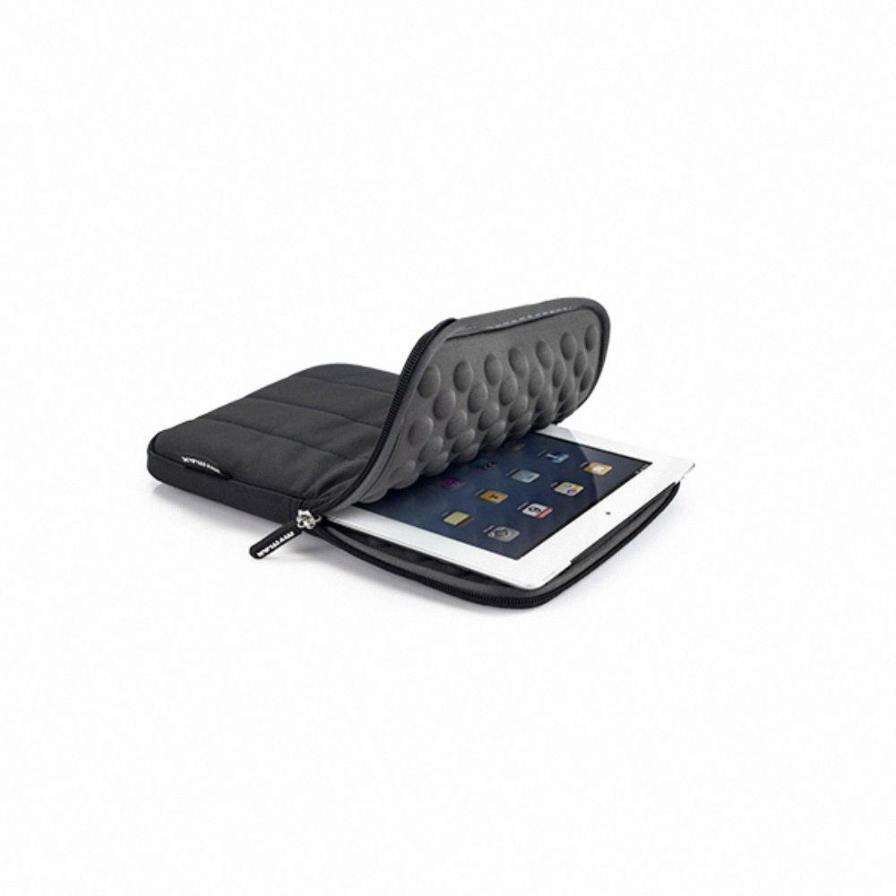 Capa Para Tablet 10 Polegadas Sleeve Hyper Protection com Ziper e Almofadado Mymax MTSL-10LSPN7237