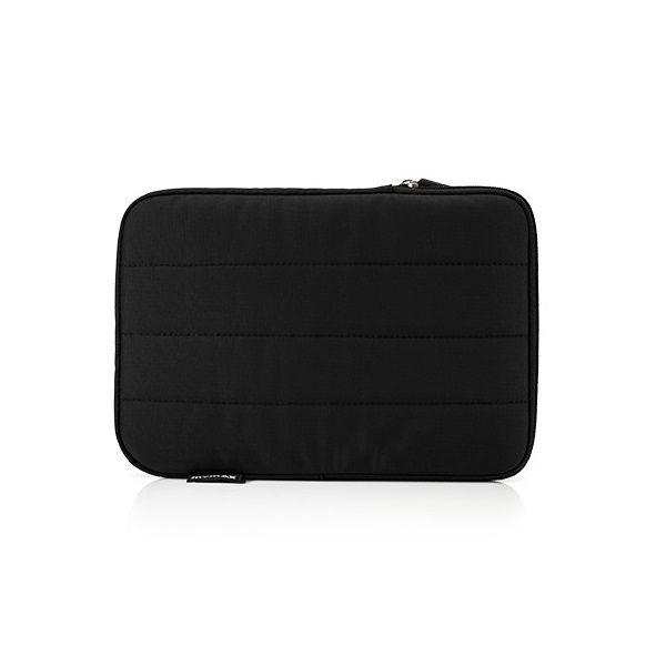 Capa Para Tablet Até 8 Polegadas Hyper Protection c/ Ziper e Almofadado Mymax MTSL-08LSPN7237
